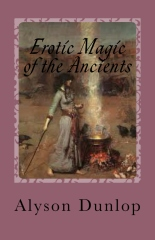 Erotic Magic