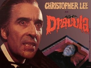 Christopher-Lee-as-Dracula-hammer-horror-films-6499554-800-600