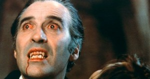 Christopher-Lee-Dracula-007-460x245