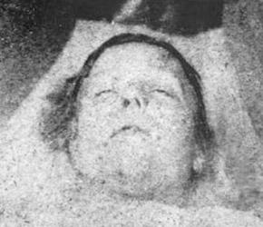 mary-ann-nichols dead