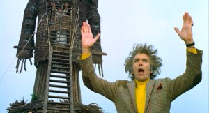 "Click photo to view ""The Wicker Man"""
