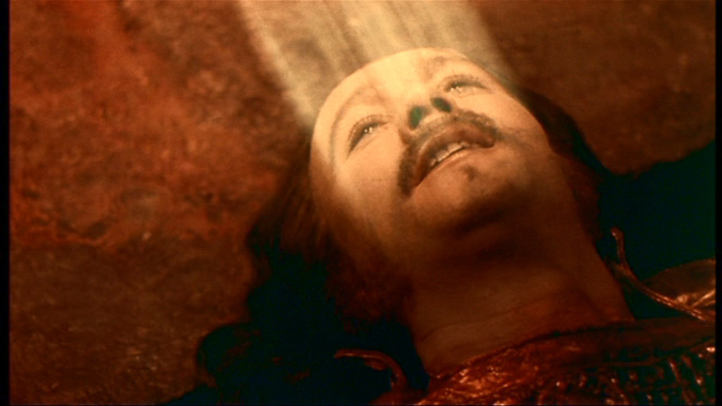 Image result for final scene in bram stoker's dracula