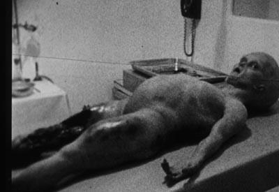 alienautopsy1