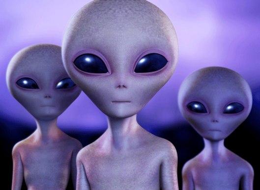 grey-aliens (1)