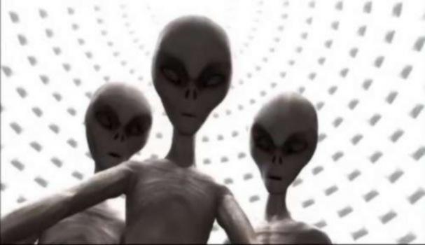 the-greys-aliens.jpg