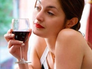 red-wine-think (1)