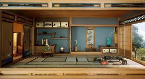 japanese-bedroom-interior-design