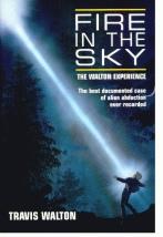 Walton Book